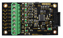 Analog Expansion Board for WDC4