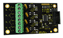 PLC Expansion Board for WDC4
