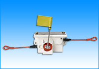 pullswitch 4b pullswitch conveyor emergency pull cord safety stop switch conveyor pull cord switch wiring diagram at panicattacktreatment.co